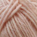 0915 Pale peach