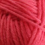 1755 Paradise pink
