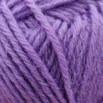 3633 Deep lavender