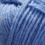 4132 Little boy blue