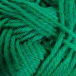 6153 Fern green